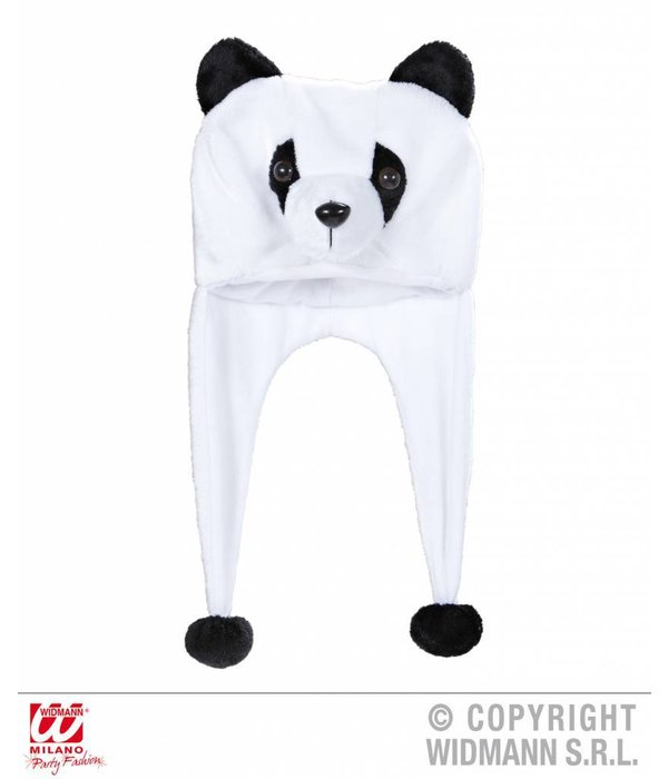 Muts Panda