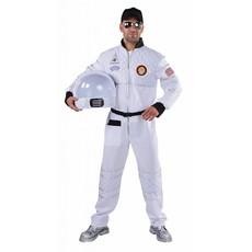 Astronauten man pak