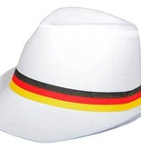 Tribly hoed Duitsland
