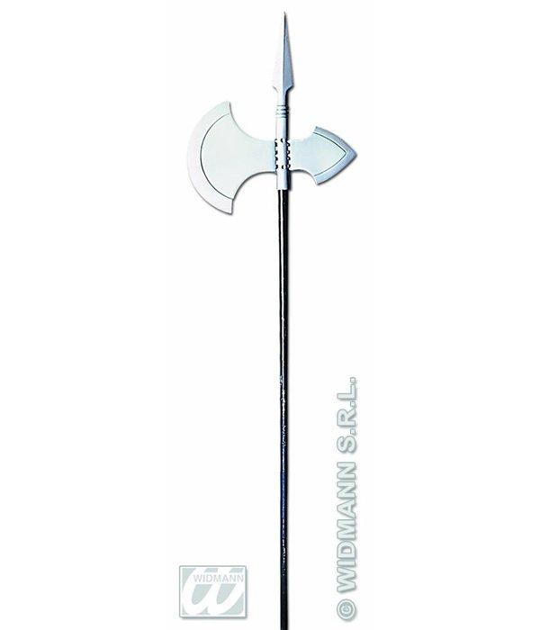Strijdbijl 120cm