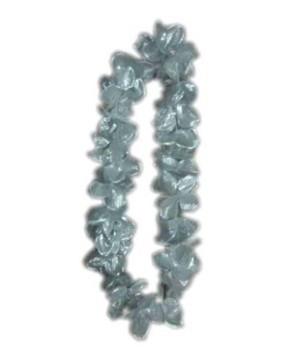 Hawaiislinger zilver