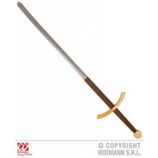 Dubbelhandig zwaard maxi