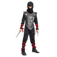 Ninjapak Angelo