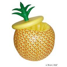 Opblaasbare Ananas cooler