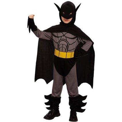Batman Vleermuis heldenpak