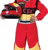 Formule 1 kostuum Max