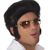Funbril Rock and Roll Elvis Presley