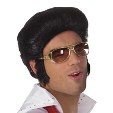 Funbril Rock and Roll Elvis Presley