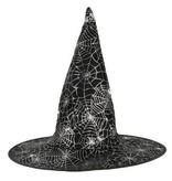Heks hoed print