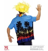 Hawaiishirt Palm Beach