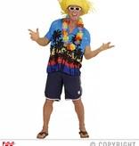 Hawaiishirt Palm Beach