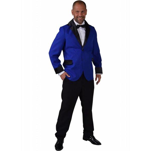 Colbert glamour kobalt Elite