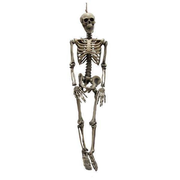 Decoratie Skelet 90cm