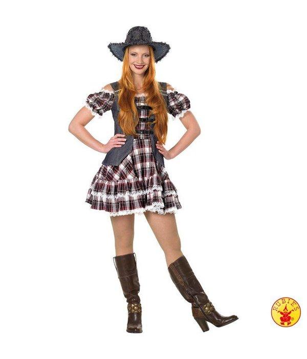 Country girl line dance pakje