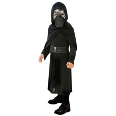Star Wars - The Force Awakens - Kylo Ren Kostuum