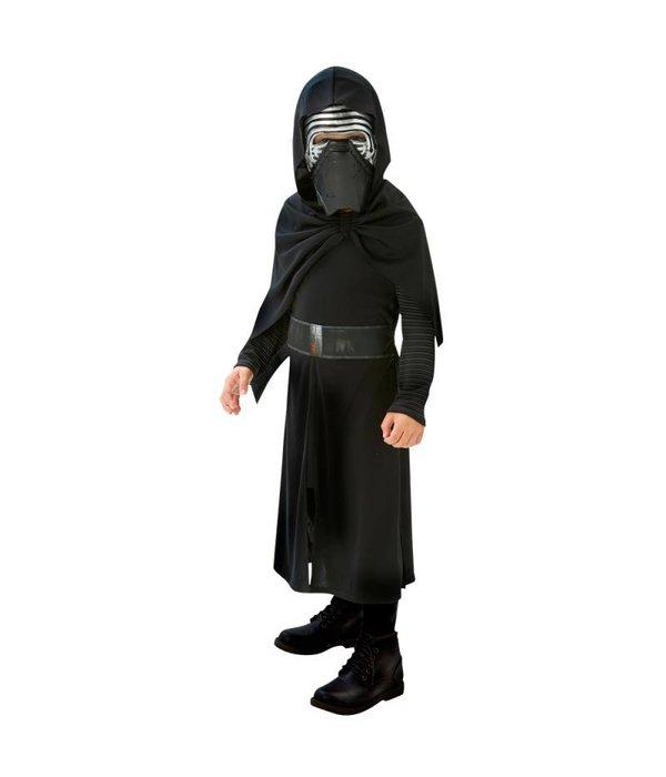 Star Wars - The Force Awakens - Kylo Ren Kostuum