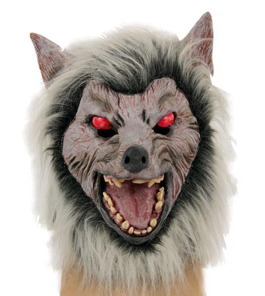 wolven masker kopen