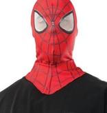 Spiderman masker official