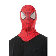 Spiderman masker official
