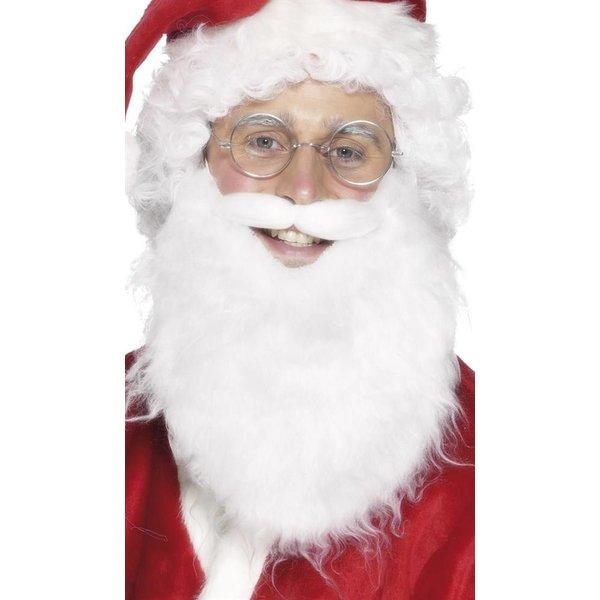 Baard Kerstman