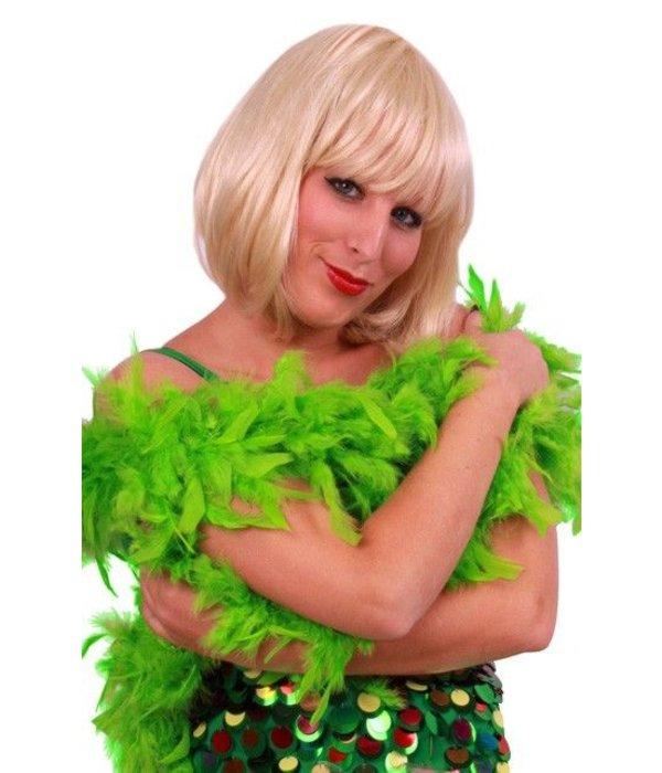 Boa appel groen 75 gr