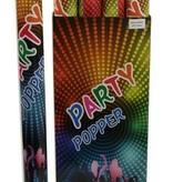 Party Kanon 80cm