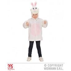Hoodie kind konijn