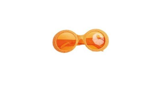 Brillen - Maskers