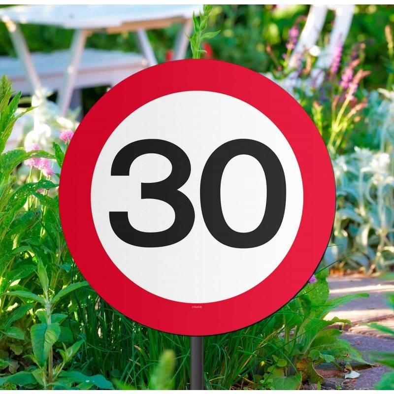 30-jaar-verkeersbord-tuinbord.jpg