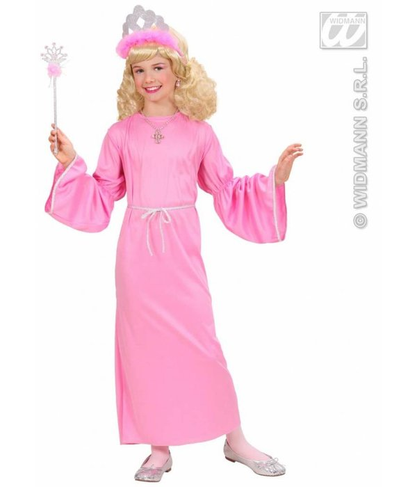 Prinses kostuum kind Jolene