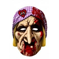 Masker Heks XXL