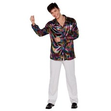 Disco blouse Nigel