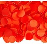 Rode Confetti 100gr
