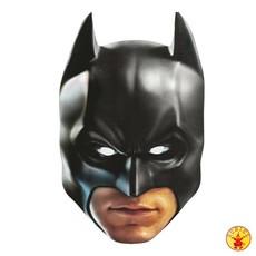 Masker Batman official