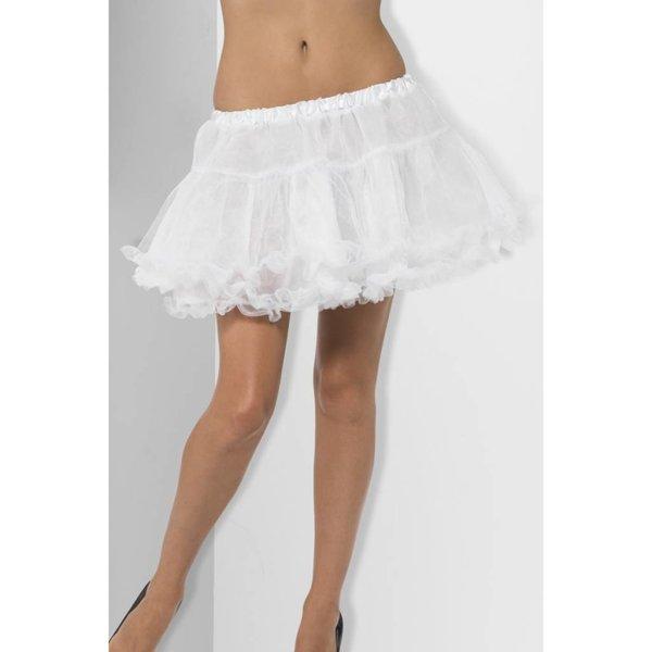Fever Petticoat wit
