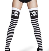 Kousen Piraat