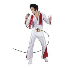 Elvis Pak Rock 'n Roll