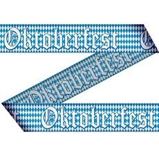 Afzetlint Oktoberfest - 15 meter