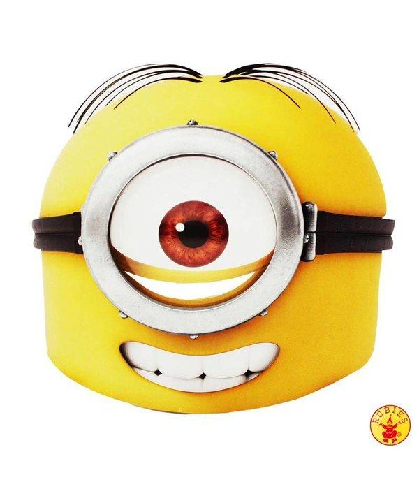 Masker Minion Stuart