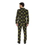 Batman maatpak kostuum
