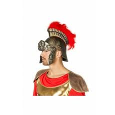 Helm Gladiator elite