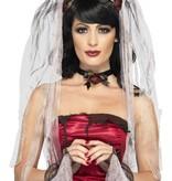 Gothic bride kit