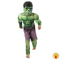 Hulk pak kind