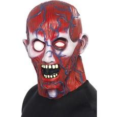 Anatomie masker