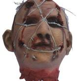 Head hanger ijzerdraad