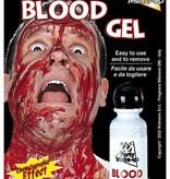 Bloedgel