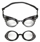 Labaratorium bril