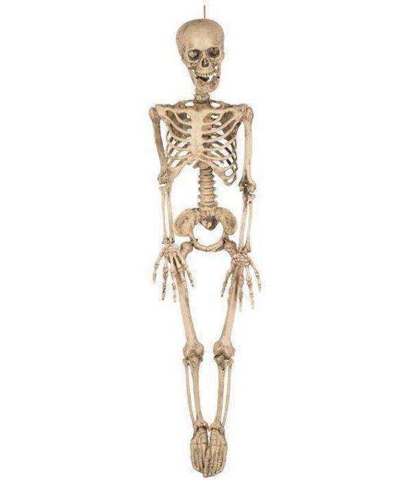 Deco Skelet 90cm LED