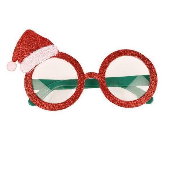 Kerstbril