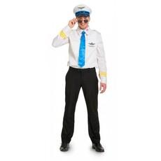 Piloten outfiten heren
